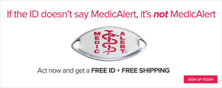 Bracelets Jewelry  amp  Products   MedicAlert Canada   MedicAlert ca paracord collection