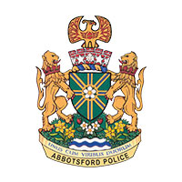 Abbotsford Police